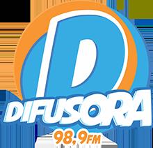 Rádio Difusora - 98.9 FM